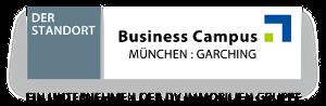 Logo BCMG